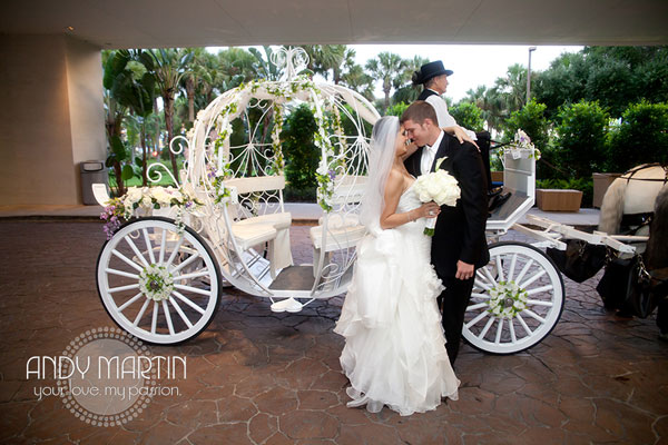 27 miracles wedding consulting award winning wedding